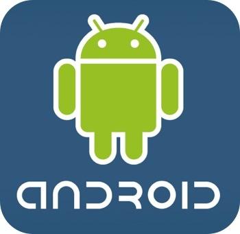 Nueva amenaza para usuarios de Android