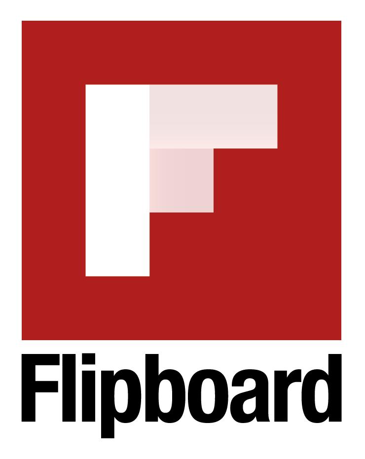 Nuevas actualizaciones para Flipboard