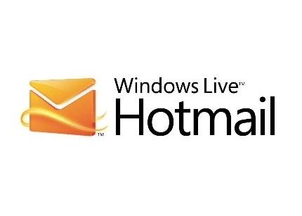 Corregido peligroso fallo de seguridad en Hotmail