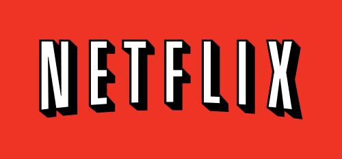 Netflix llegó a una acuerdo con Fox para emitir sus contenidos en Latinoamérica