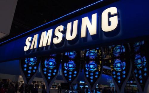"""Samsung compró mSpot para potenciar su """"Music Hub"""""""