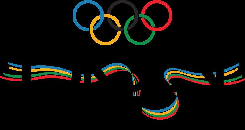 Terra se hará con la trasmisión de los Juegos Olímpicos