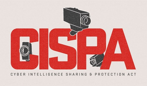 La Fundación Mozilla oficializa su rechazo a CISPA