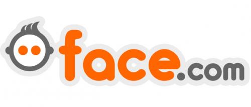 Rumor: Facebook tendría interés en comprar Face.com