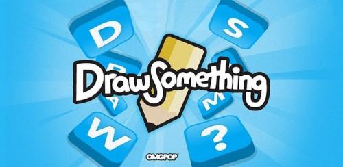 Zynga busca nuevas vías para monetizar Draw Something