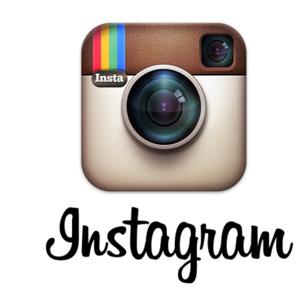 Instagram se acerca a los usuarios de ordenador