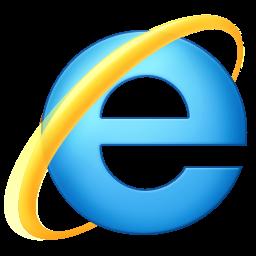 """Microsoft no podrá activar por defecto la opción """"No rastrear"""" en IE10"""