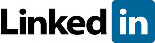 Habrían robado 6.5 millones de contraseñas de LinkedIn