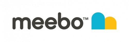 Google discontinuará varios productos de Meebo