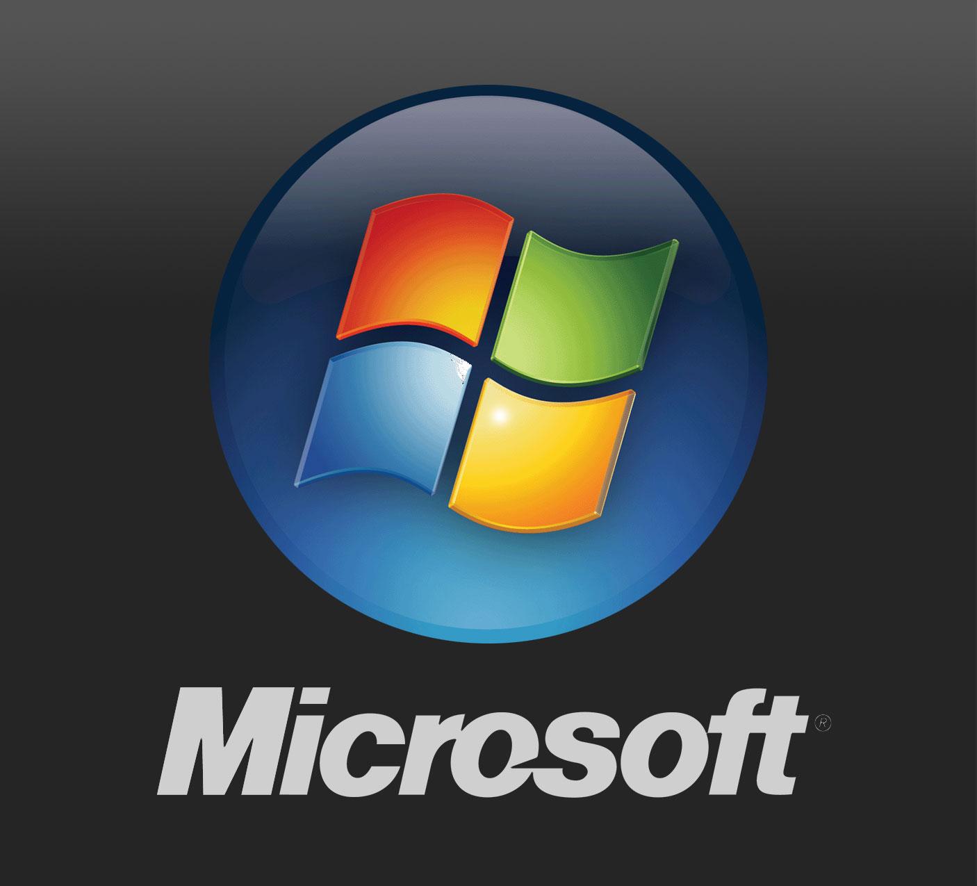 Microsoft Office Word 2007 На Русском Скачать Бесплатно