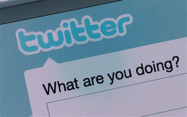 Twitter vuelve a estar activo después de una caída global