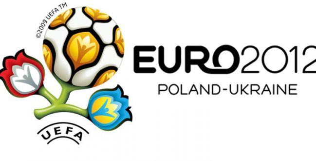 Los jugadores de la selección podrán usar redes sociales en la Eurocopa