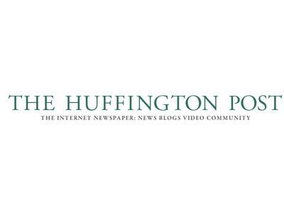 El Huffington Post aterriza mañana en España
