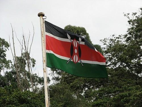 Kenia elimina impuestos a software importado para reducir la piratería