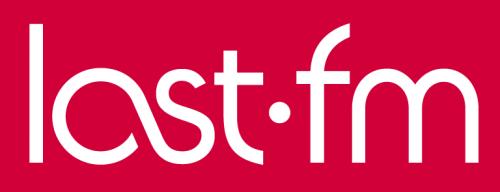 Last.fm, también víctima de la filtración de contraseñas