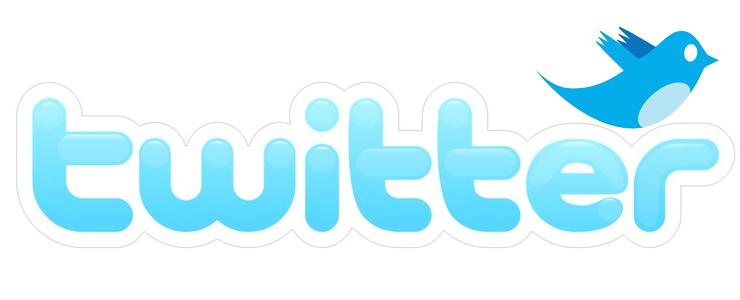 Twitter cuadriplica en dos años su número de usuarios
