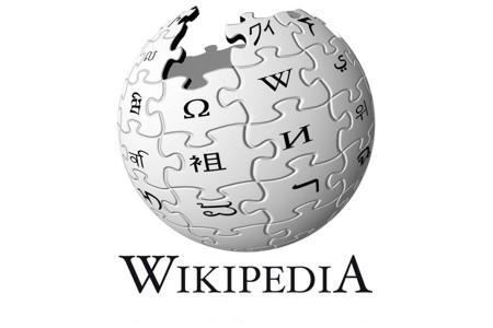 Simplificado el editor de textos de Wikipedia