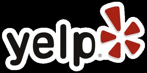 Los mapas de iOS 6 permitirán hacer check-in vía Yelp