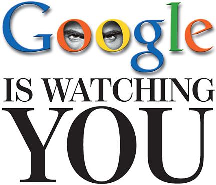 Google no eliminó todos los datos de Street View