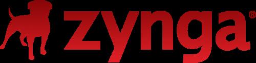 Las acciones de Zynga caen 40% tras la presentación de ingresos