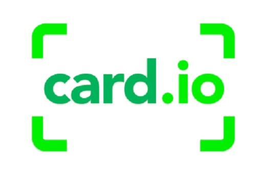 Card.io, la última compra de Paypal