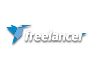 Nace Freelancer en español