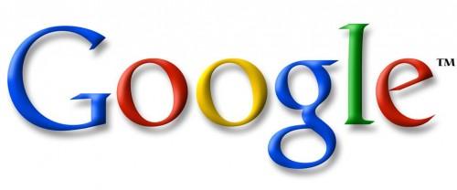 Google confirma el cierre de iGoogle y Google Video