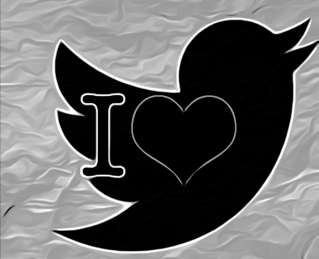 El 90% de los periodistas utiliza Twitter