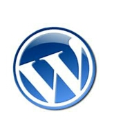 Utilizar WordPress desde tu tablet