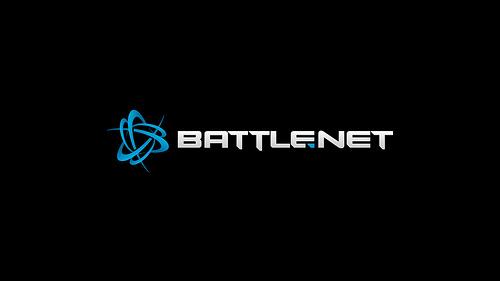 Battle.net fue hackeado