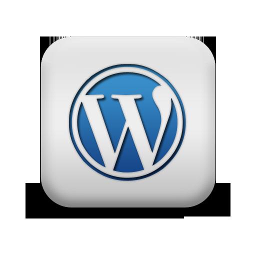 Cuando no es recomendable utilizar WordPress