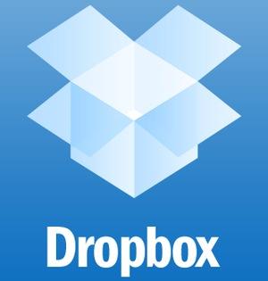 Dropbox confirma robo de datos de sus usuarios