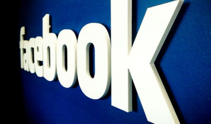 Segmentación en Facebook por país e idioma