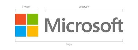 Microsoft anuncia un cambio de imagen