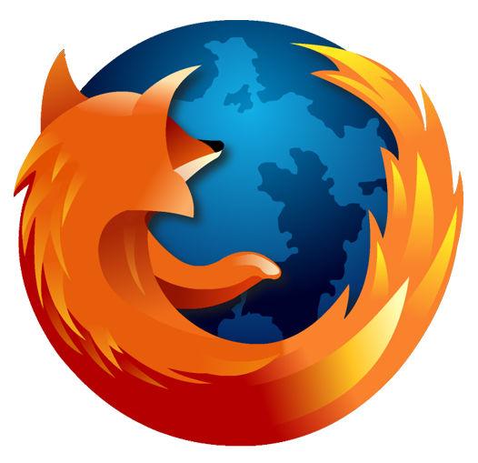 Nueva actualización de Firefox para usuarios de Windows 8
