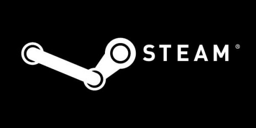Valve venderá aplicaciones para PC y Mac en Steam