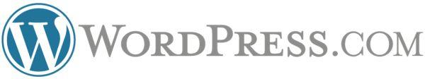 WordPress acelera el acceso a las estadísticas