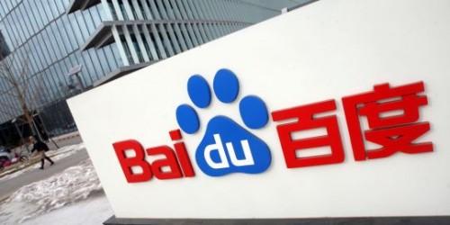 Baidu despide a empleados que borraron posts en foros por dinero