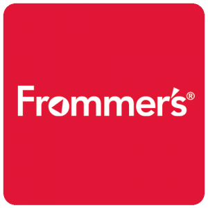 Google compra Frommer´s