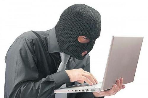 Facebook suma una nueva herramienta para combatir el Phishing