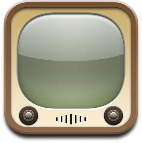 YouTube no tendrá app nativa en iOS 6