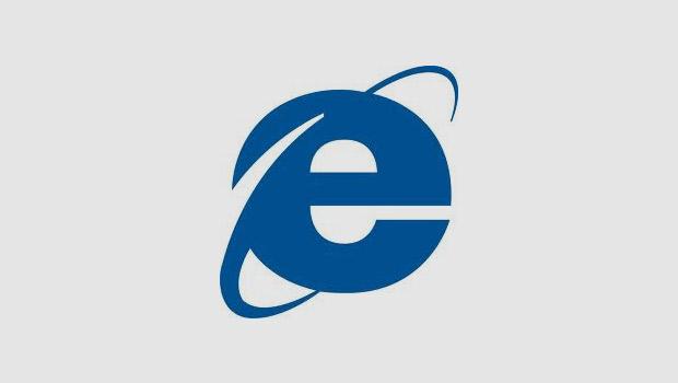 Autoridades alemanas recomiendan no utilizar Internet Explorer