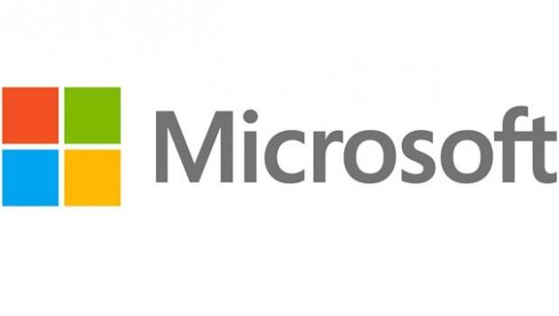 Nueva multa a Microsoft en Europa
