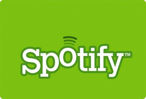 Spotify está preparando una aplicación web