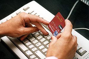Más de millón y medio de españoles han sufrido estafas en la red