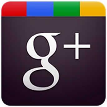 Google + llega a los 400 millones de usuarios
