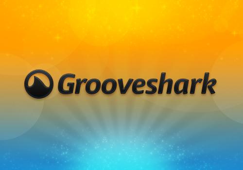 EMI presenta nueva demanda contra Grooveshark