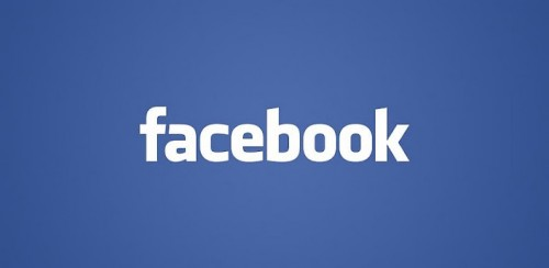 Facebook promete actualizar sus apps móviles cada 4 u 8 semanas
