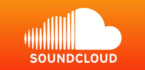 SoundCloud actualizó sus apps para iPhone y Android