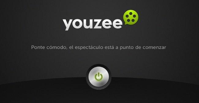 Youzee, al borde del colapso